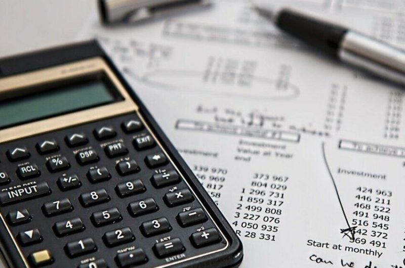 Taxes revenus immobilier étranger