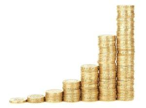 aide financière pour le locataire qui n'arrive pas à payer son loyer