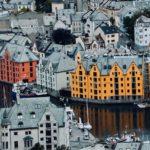 appartement à vendre Londres