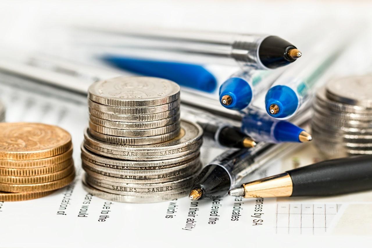 assurance et économies