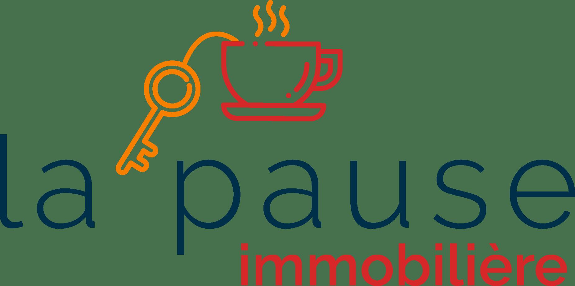 La Pause Immobilière