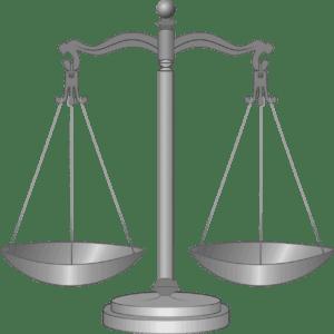 recours en justice pour un non versement de la taxe d'habitation