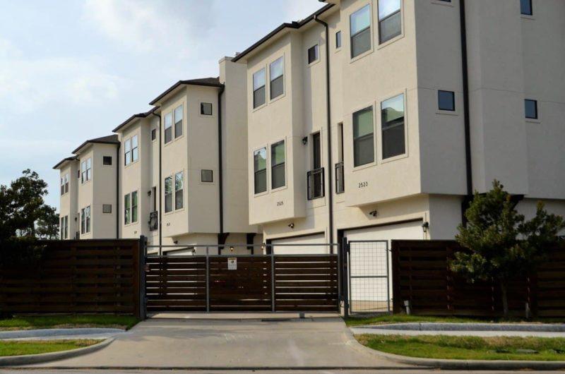 achat immobilier en démembrement