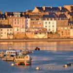 estimation immobilière à Saint-Malo