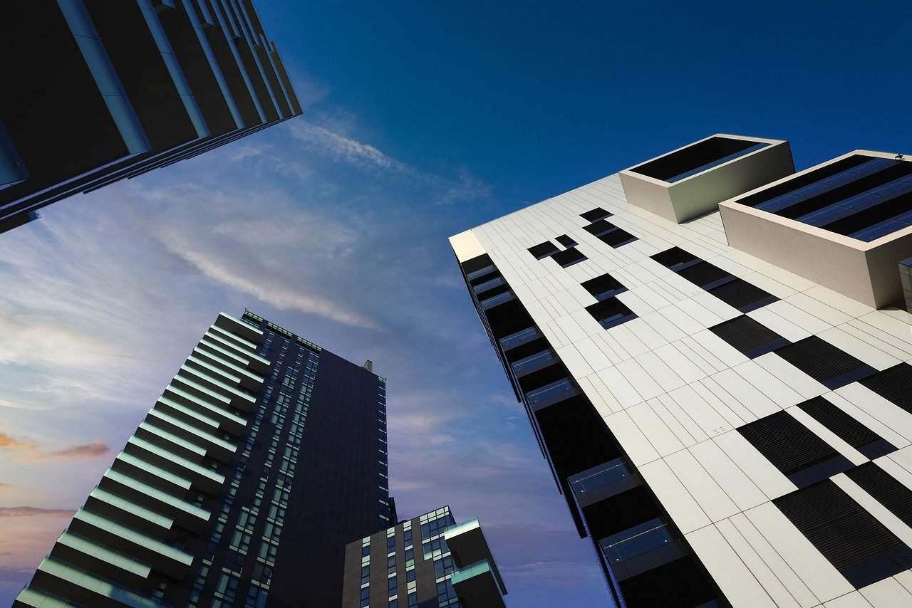 informations vente immobilière
