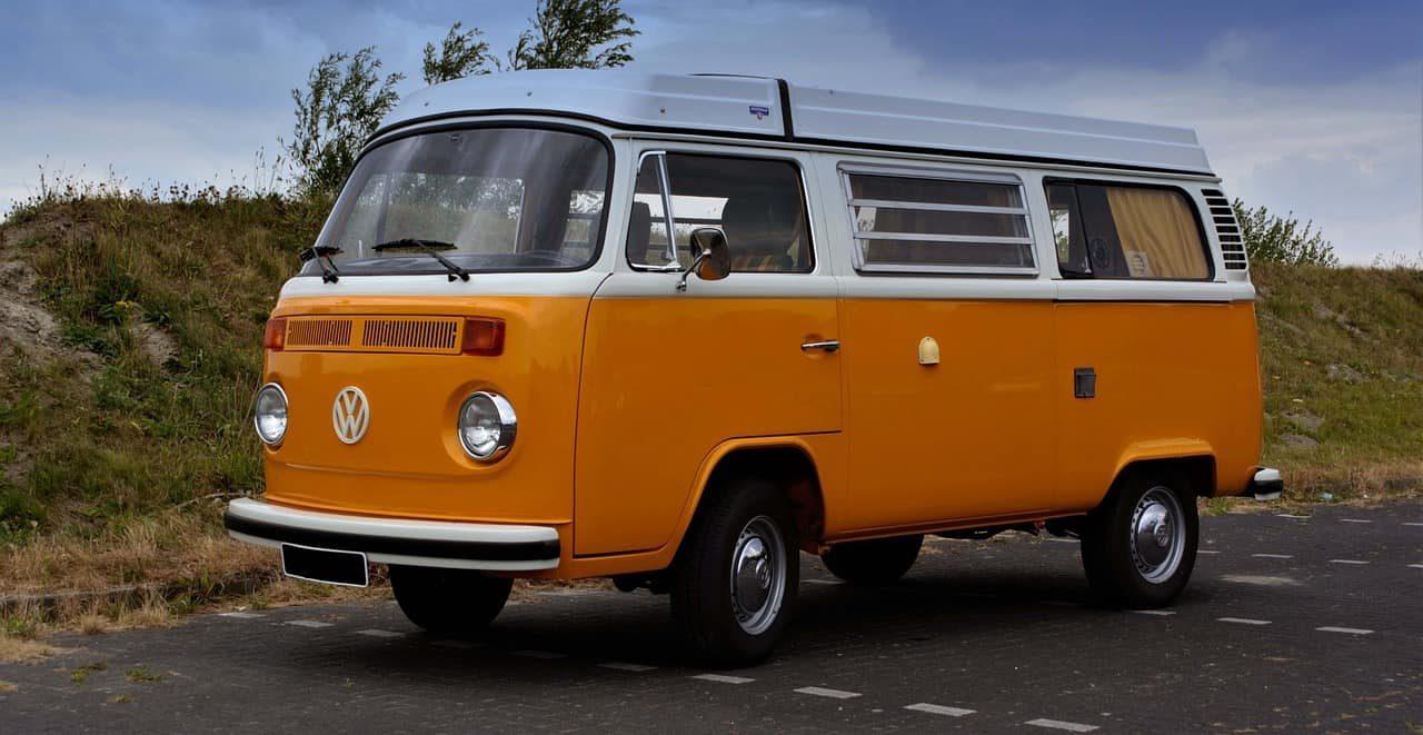 investir dans un camping car