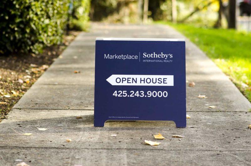 devenir agent immobilier de prestige