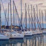 Immobilier à Fréjus : dans quel type de bien investir ?