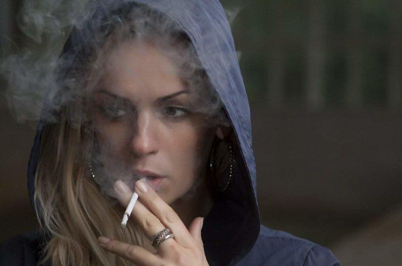 interdire au locataire de fumer dans son logement