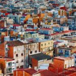 location immobilière sans CDI