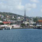 marché immobilier en Martinique