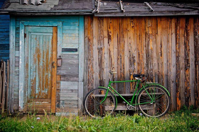 transformer une grange en habitation