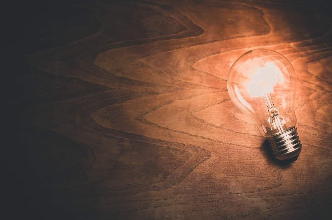 réaliser des économies sur vos factures d'énergie