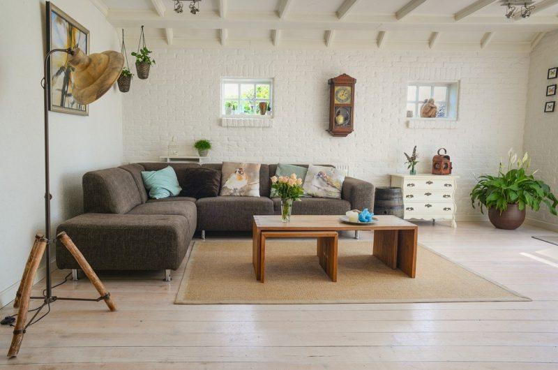 Vendre rapidement un bien immobilier à Troyes