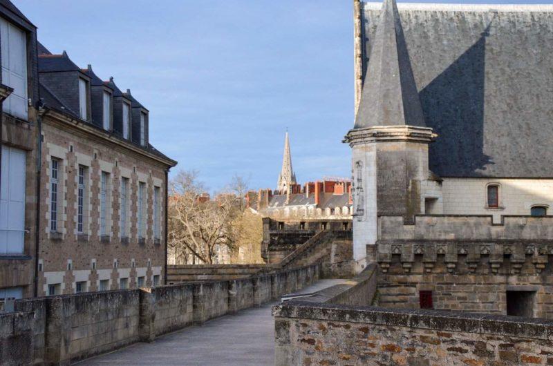 meilleures villes département de Loire