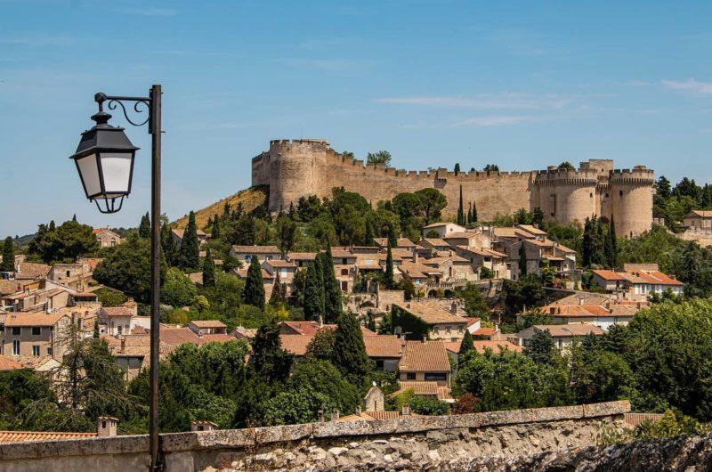 meilleures villes immobilier Lot et Garonne