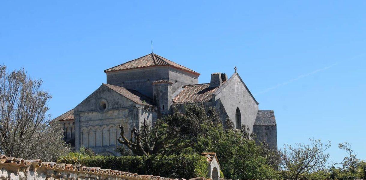 meilleures villes immobilier en Gironde