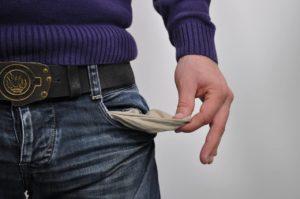 prêt immobilier sans revenus