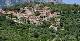 meilleures villes immobilier hérault