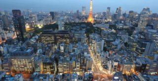villes les plus chères de France